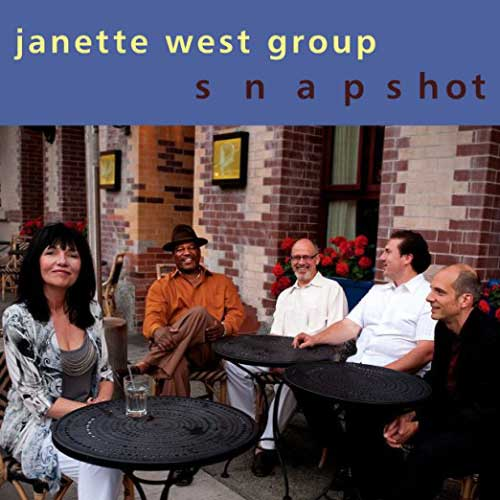 Janette West Group, Snapshot
